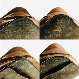 Louis Vuitton Bags - Authentic Louis Vuitton Monogram Orsay Clutch